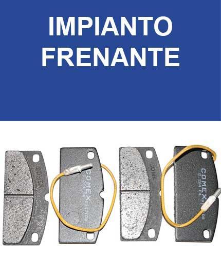 9 - FRENI
